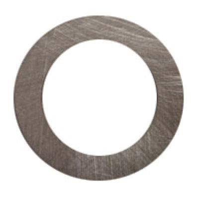 Shear Ring